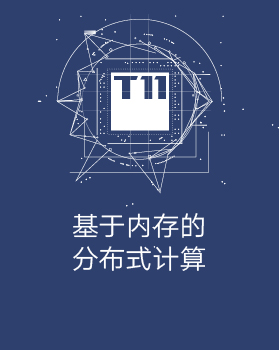 【T112017-数据工程和技术分会场】基于内存的分布式计算实践