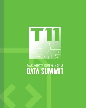 【T11数据与计算科学】18亿分之一:人群定向算法实践——Lookalike