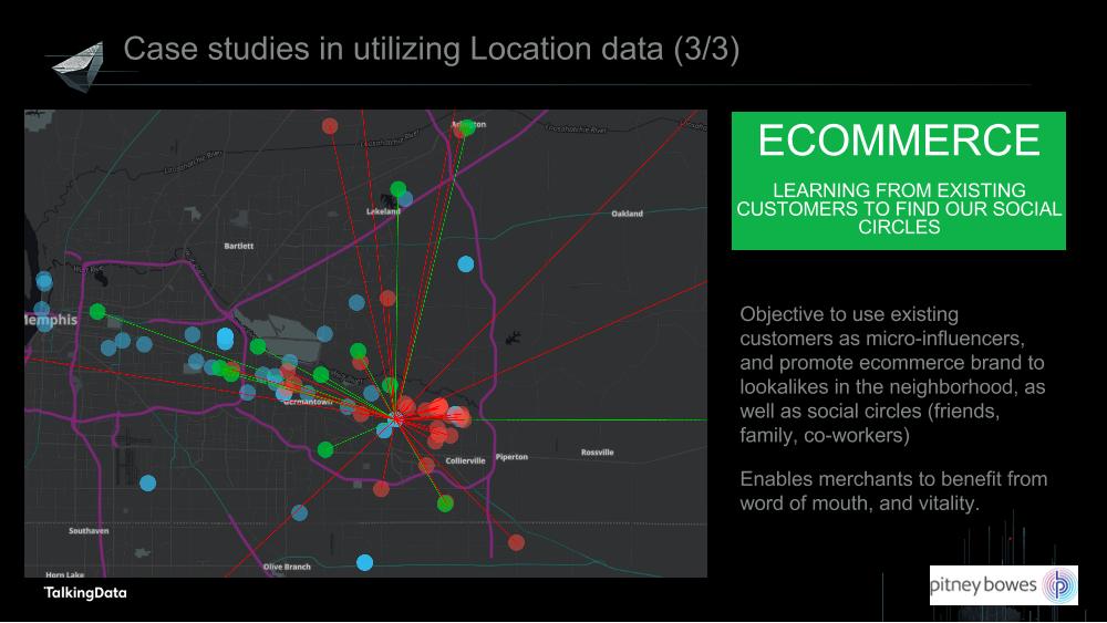 /【T112017-人本数据和智能分会场】位置智能在零售市场的科学和应用-21