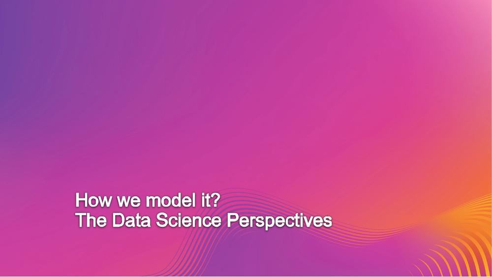 /【T112017-人本数据和智能分会场】位置智能在零售市场的科学和应用-22