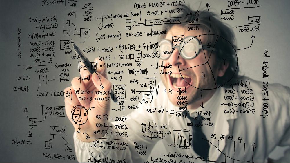 /【T112017-人本数据和智能分会场】位置智能在零售市场的科学和应用-5