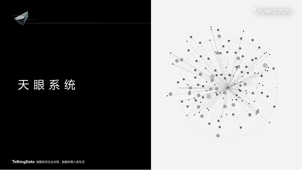 /【T112017-共创数据经济分会场】大数据在共享出行的应用-14