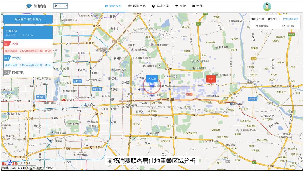 /【T112017-共创数据经济分会场】大数据在商业地产中的应用分享-20