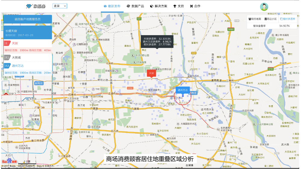 /【T112017-共创数据经济分会场】大数据在商业地产中的应用分享-21