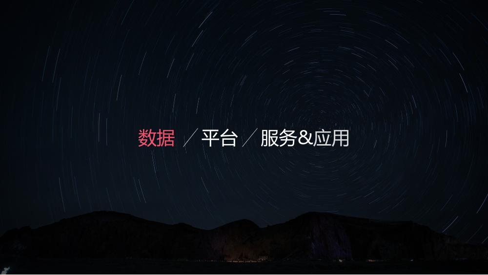 /【T112017-共创数据经济分会场】智能数据平台解决方案-13