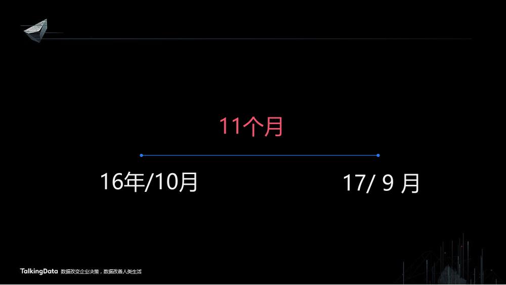 /【T112017-共创数据经济分会场】智能数据平台解决方案-14