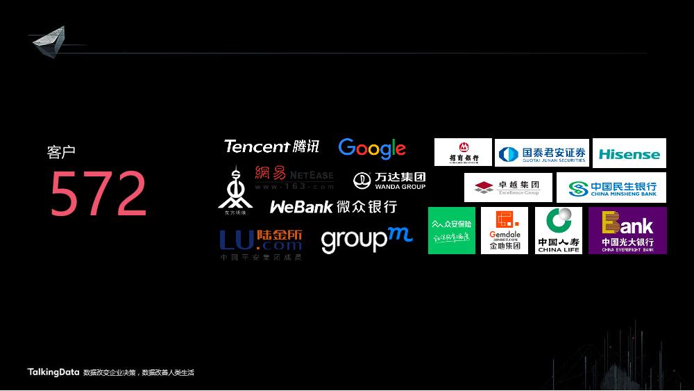 /【T112017-共创数据经济分会场】智能数据平台解决方案-17