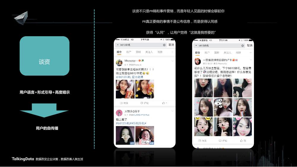 /【T112017-共创数据经济分会场】营销-让咔叽影响年轻人-12