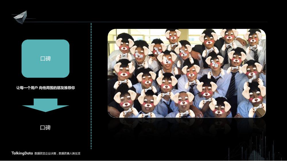/【T112017-共创数据经济分会场】营销-让咔叽影响年轻人-13