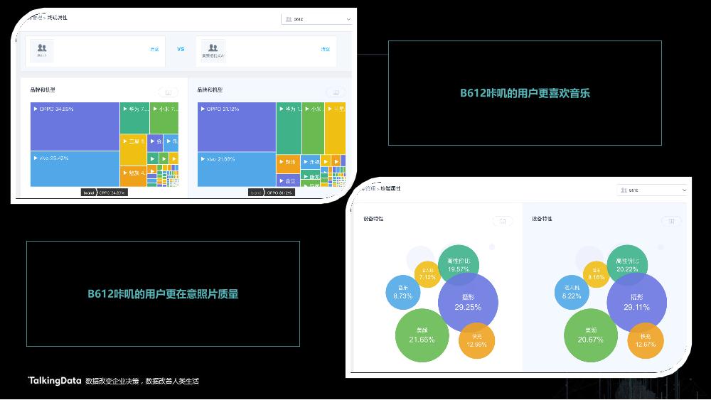 /【T112017-共创数据经济分会场】营销-让咔叽影响年轻人-7