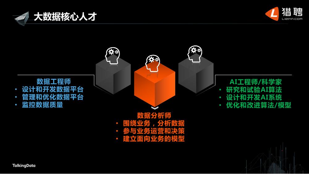 /【T112017-教育生态与人才培养分会场】大数据行业人才生态现状-9