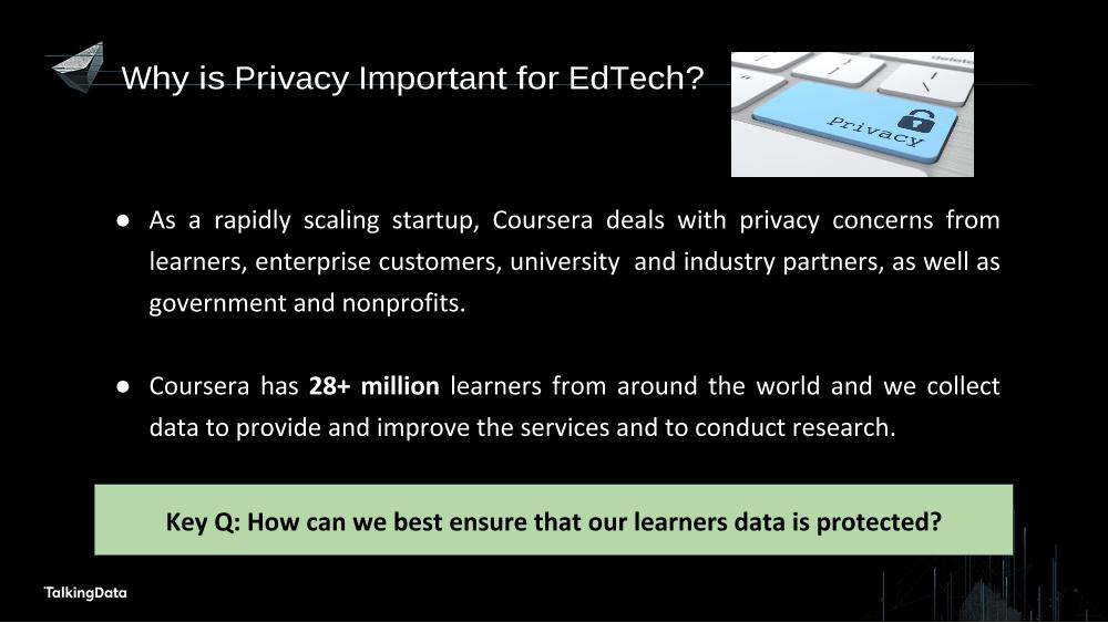 /【T112017-教育生态与人才培养分会场】科技教育领域的数据科学与数据隐私-15