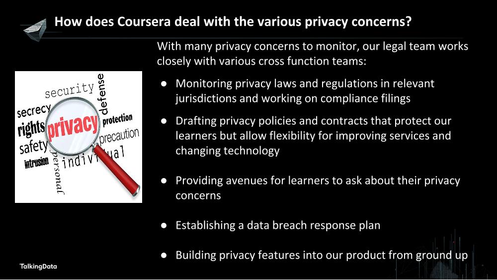 /【T112017-教育生态与人才培养分会场】科技教育领域的数据科学与数据隐私-21