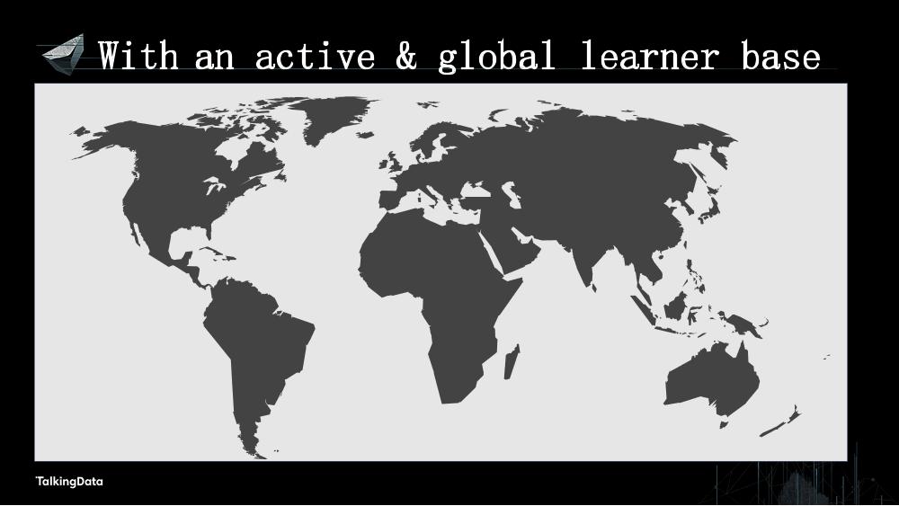 /【T112017-教育生态与人才培养分会场】科技教育领域的数据科学与数据隐私-4