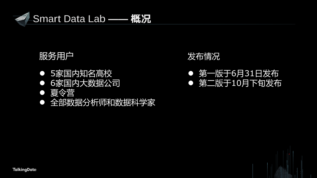 /【T112017-教育生态与人才培养分会场】OpenDataOpenValue-数据科学合作研究平台的探索与实践-14