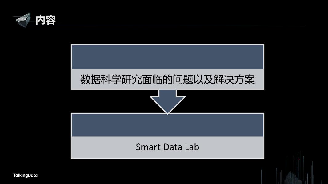 /【T112017-教育生态与人才培养分会场】OpenDataOpenValue-数据科学合作研究平台的探索与实践-2