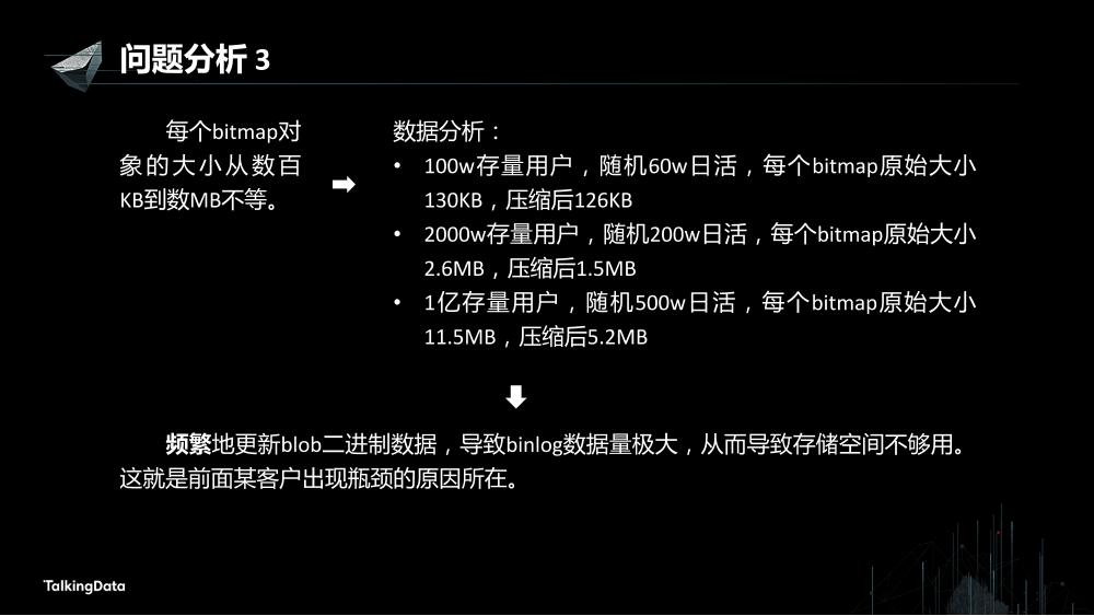 /【T112017-数据工程和技术分会场】基于内存的分布式计算实践-6