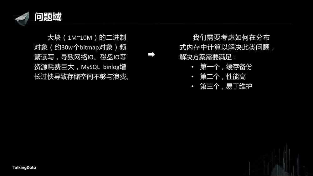/【T112017-数据工程和技术分会场】基于内存的分布式计算实践-7