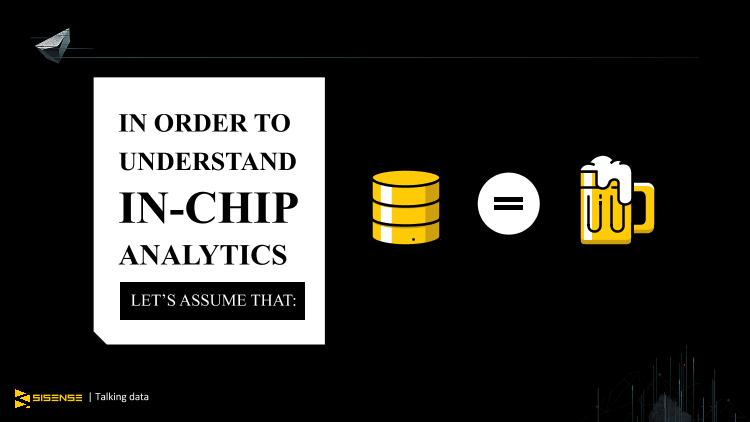 /【T112017-数据工程和技术分会场】物联网和人工智能领域内置芯片分析的意外之旅-7