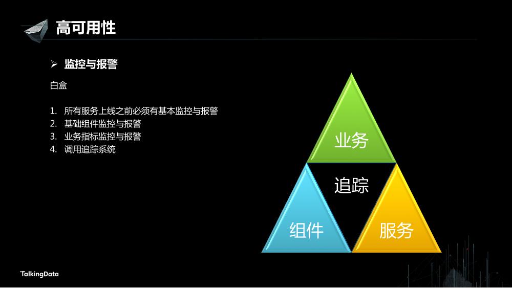 /【T112017-数据工程和技术分会场】高可用数据服务交易系统架构实践-16