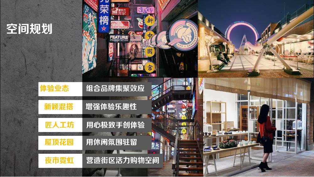 /【T112017-新消费分会场】上海大悦城智慧商业思考与实践-12