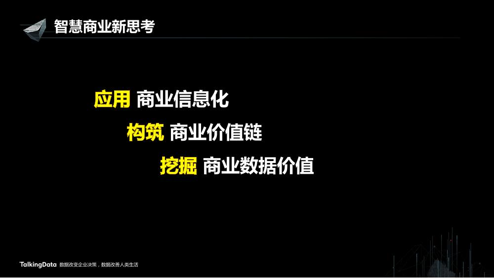 /【T112017-新消费分会场】上海大悦城智慧商业思考与实践-14
