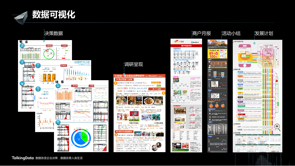 /【T112017-新消费分会场】上海大悦城智慧商业思考与实践-23