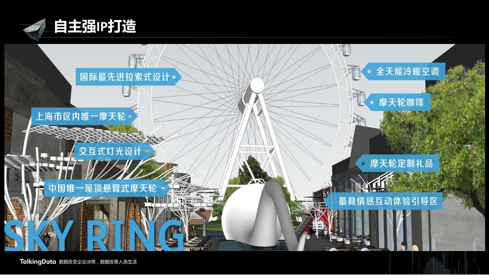 /【T112017-新消费分会场】上海大悦城智慧商业思考与实践-8