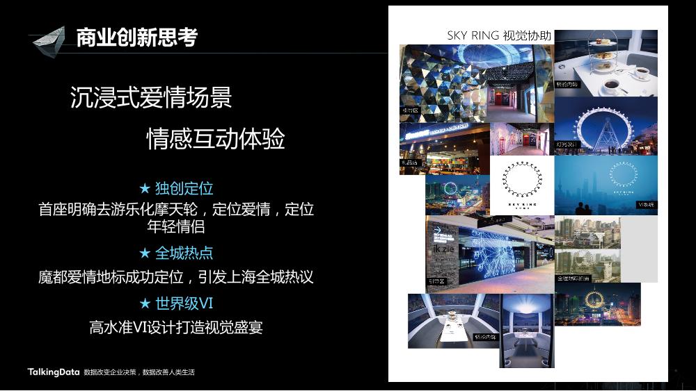 /【T112017-新消费分会场】上海大悦城智慧商业思考与实践-9