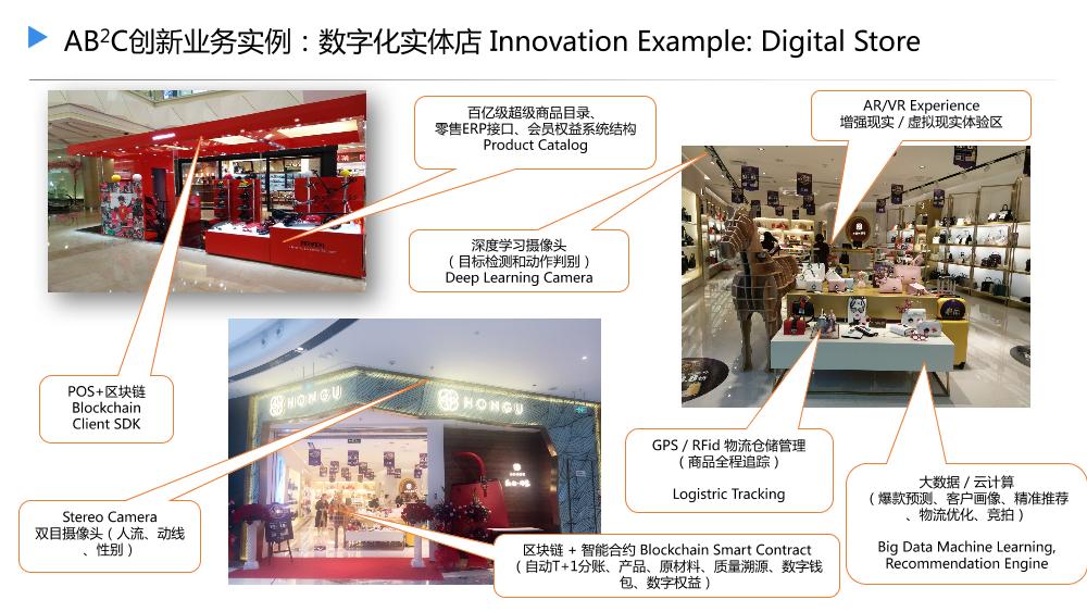 /【T112017-新消费分会场】传统行业的升级和创新-14
