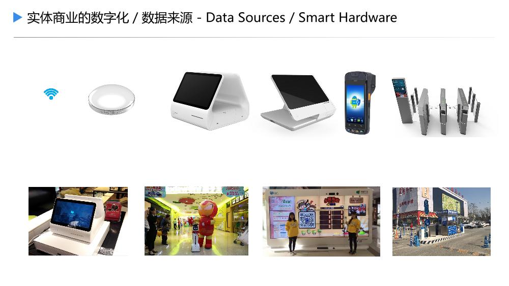 /【T112017-新消费分会场】传统行业的升级和创新-6