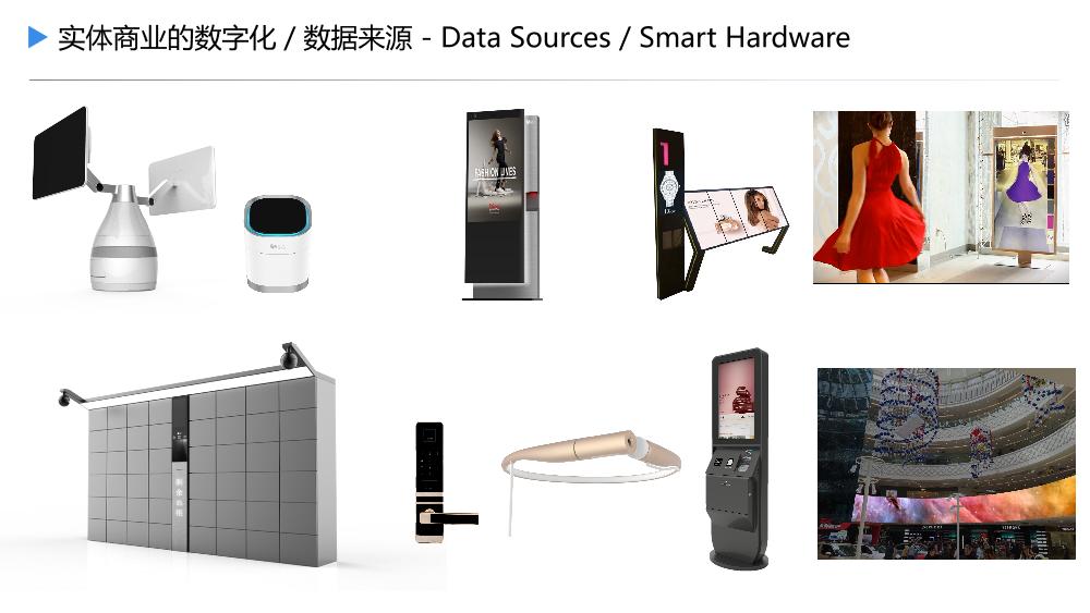 /【T112017-新消费分会场】传统行业的升级和创新-7