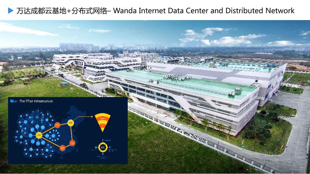 /【T112017-新消费分会场】传统行业的升级和创新-9
