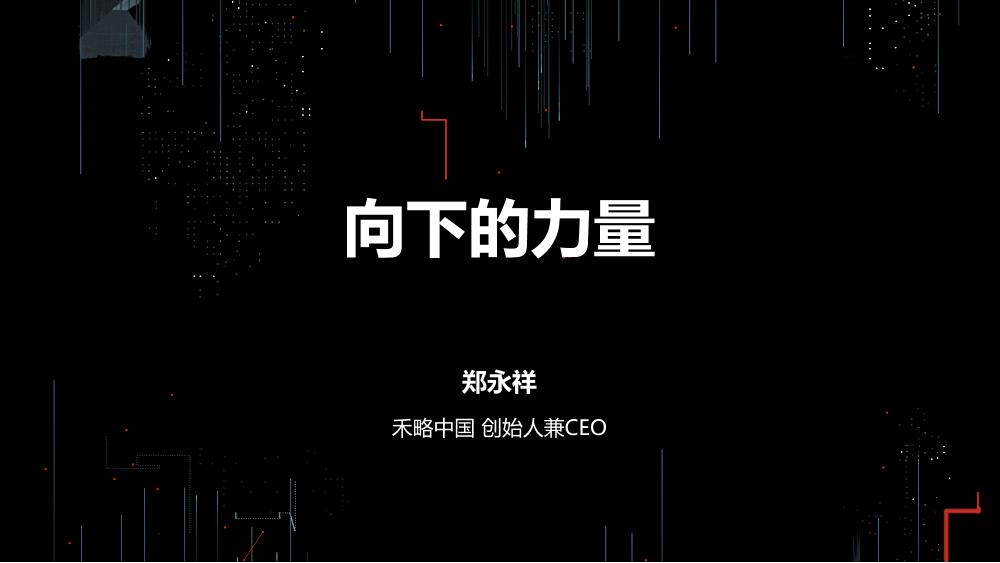 /【T112017-新消费分会场】向下的力量-1