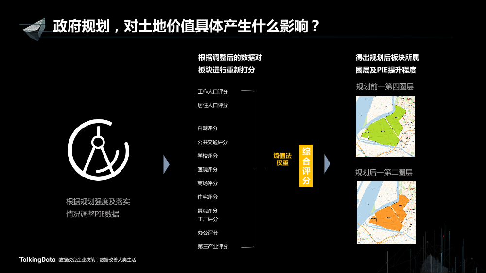 /【T112017-新消费分会场】向下的力量-11