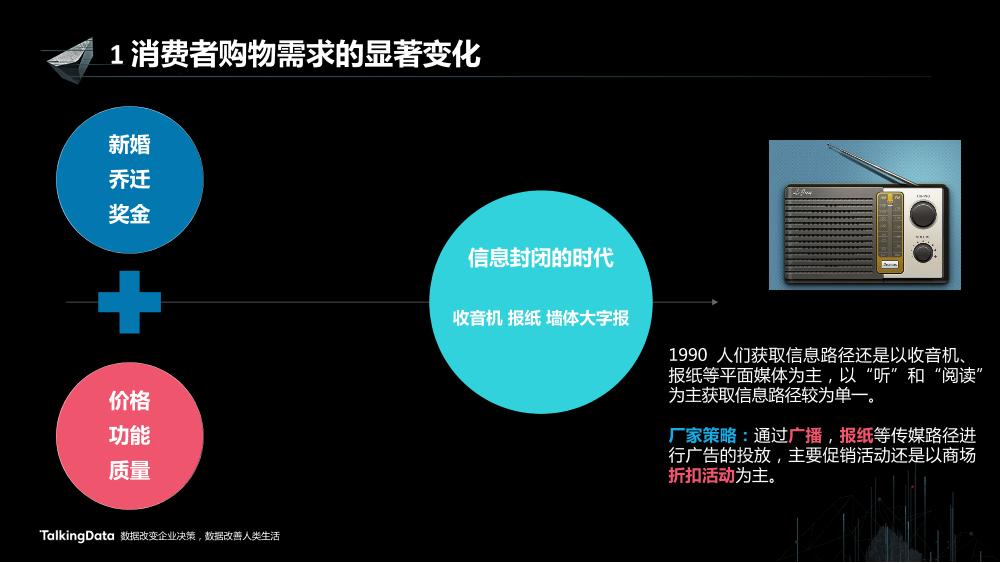 /【T112017-新消费分会场】大数据在工业4路上的蓬勃发展-3