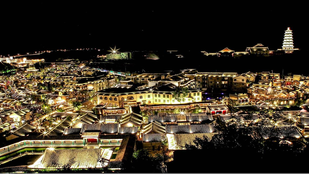 /【T112017-新消费分会场】大数据视角下的特色小镇-19