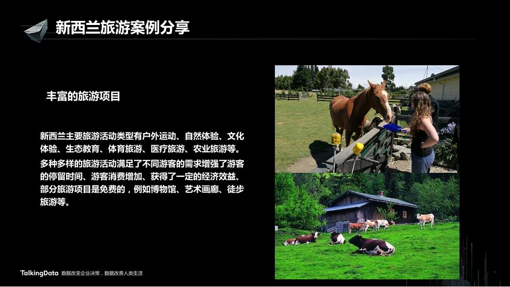 /【T112017-新消费分会场】大数据视角下的特色小镇-33