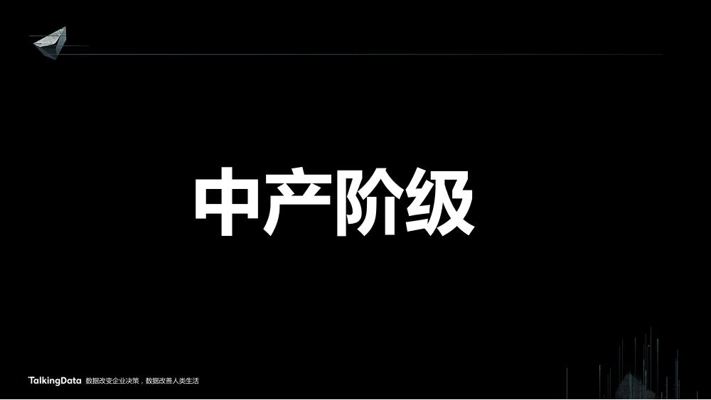/【T112017-新消费分会场】大数据视角下的特色小镇-7