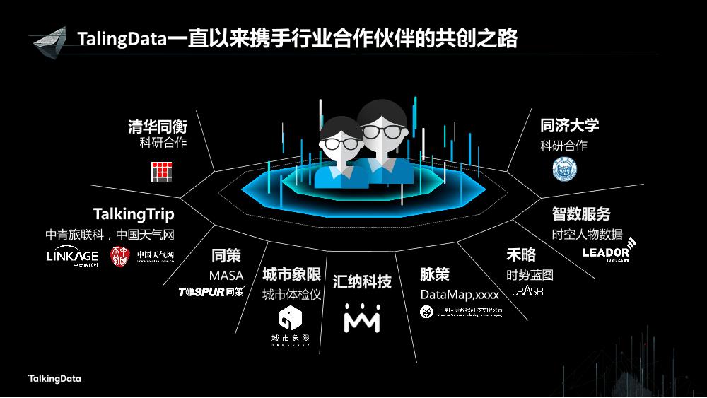 /【T112017-新消费分会场】持续变革的地产行业大数据征途-13