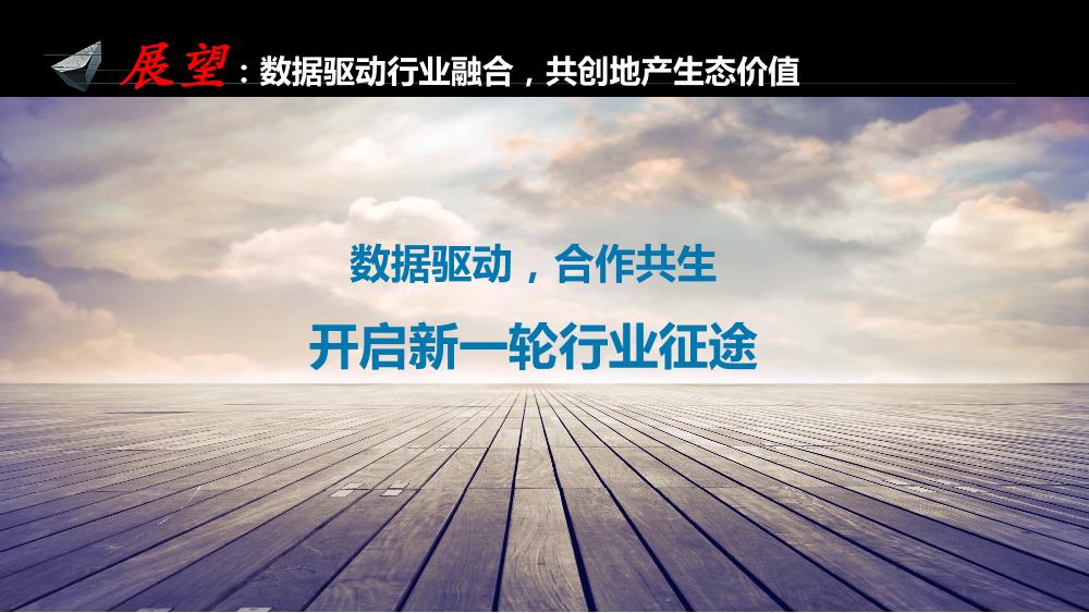 /【T112017-新消费分会场】持续变革的地产行业大数据征途-21