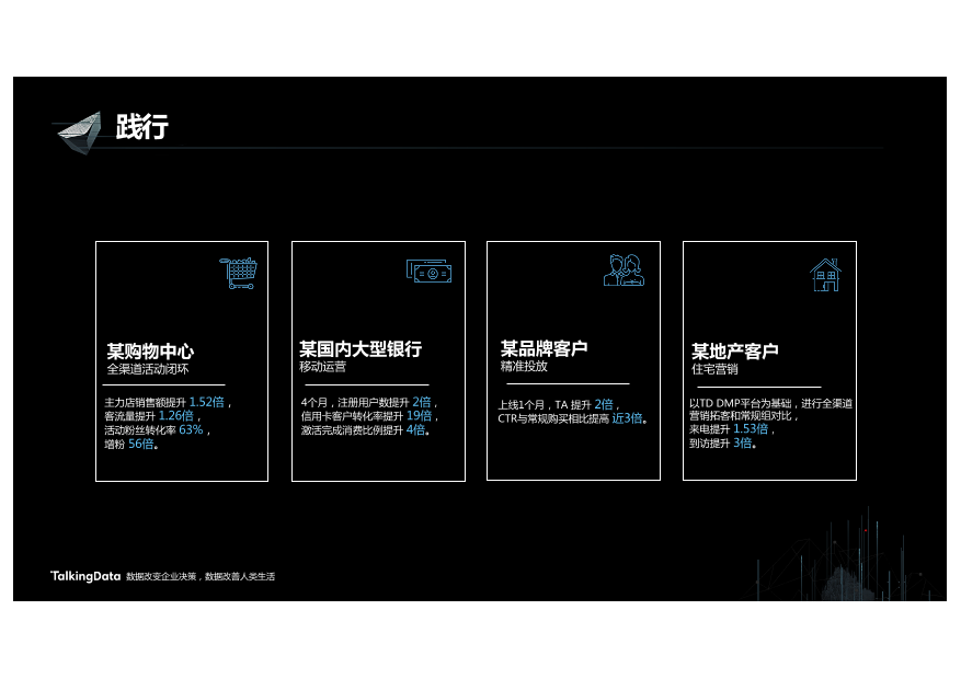/【T112017-新消费分会场】数据成为新消费的胜负手-20