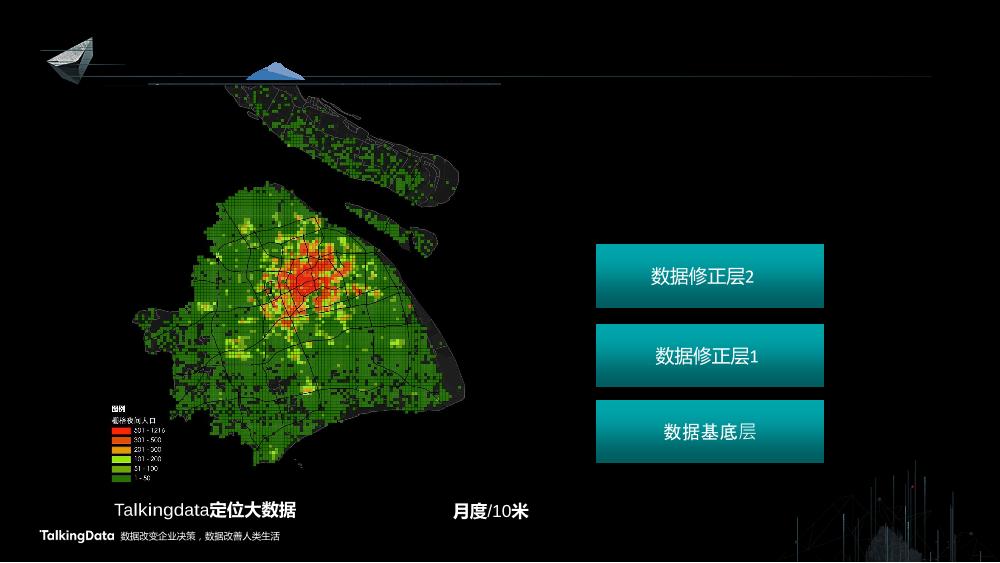/【T112017-智慧城市与政府治理分会场】上海这座城市到底有多少人-10