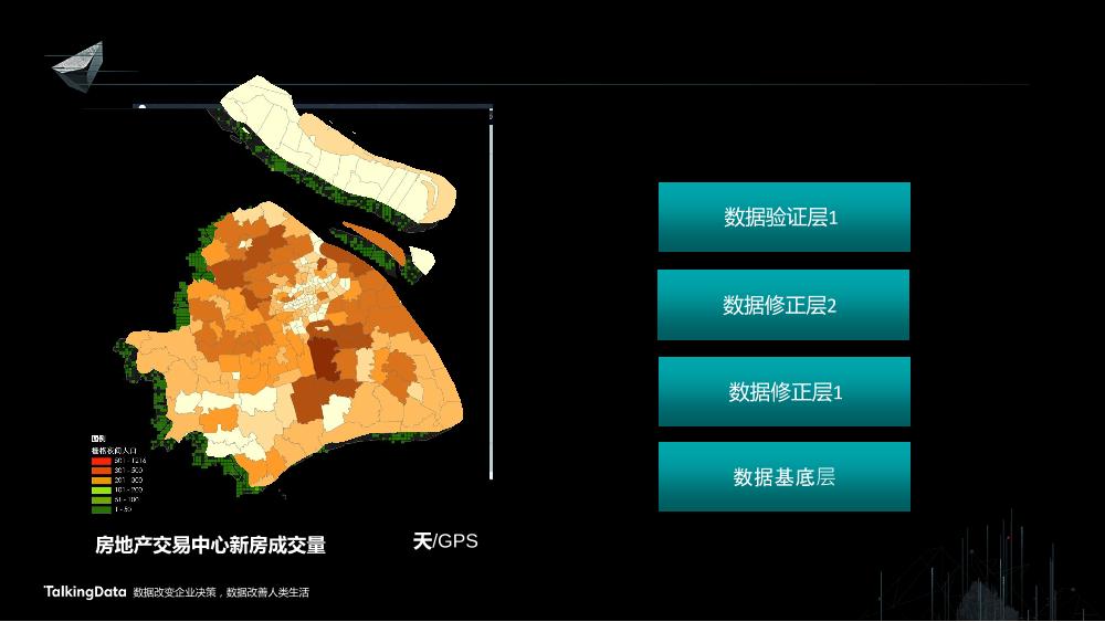 /【T112017-智慧城市与政府治理分会场】上海这座城市到底有多少人-11