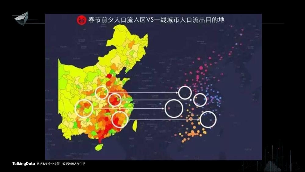 /【T112017-智慧城市与政府治理分会场】上海这座城市到底有多少人-24