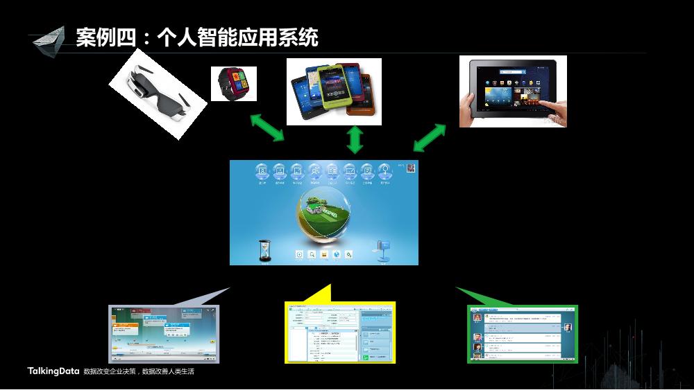 /【T112017-智慧城市与政府治理分会场】以虚拟映像构建融合服务-12