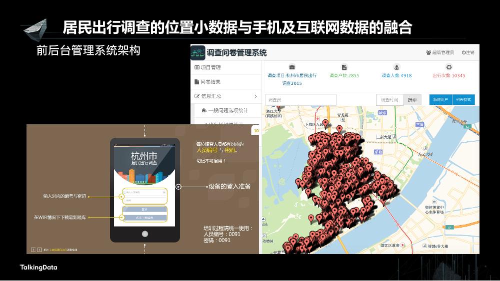 /【T112017-智慧城市与政府治理分会场】多源位置大数据融合技术应用-7