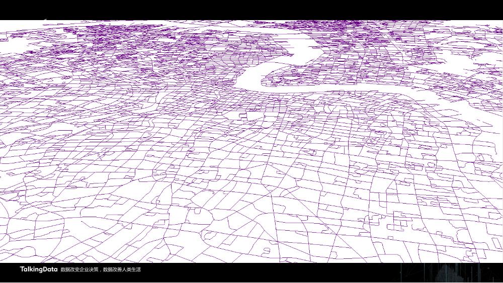/【T112017-智慧城市与政府治理分会场】大数据视角下帝都魔都的爱恨情仇-39