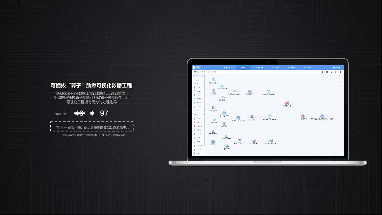 /【T112017-智能数据峰会】以客为先知机行变-13