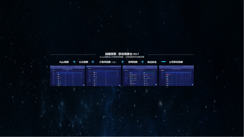 /【T112017-智能数据峰会】以客为先知机行变-18